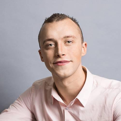 Ekspeditorius, Algirdas Pauliukevičius, TLC logistics