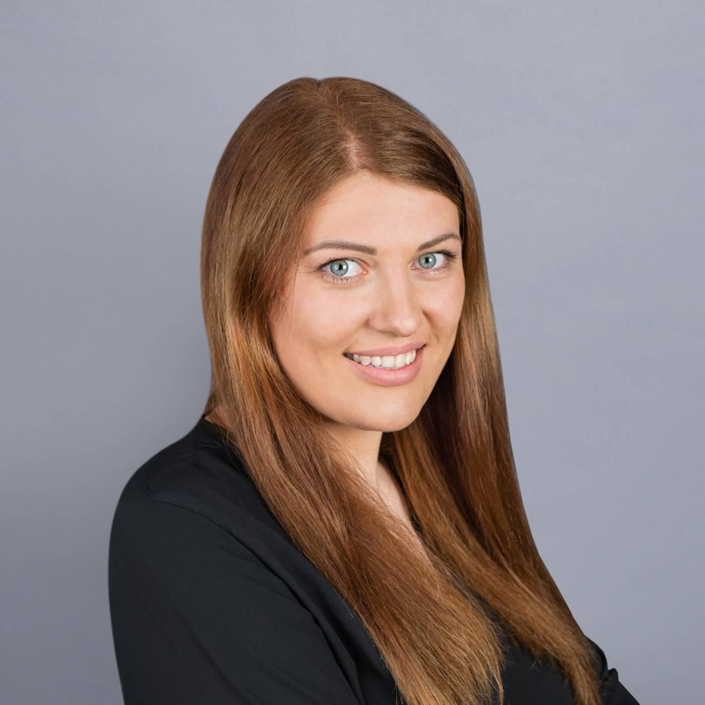 Dovilė Lubienė, Muitinės tarpininko atstovė